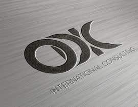 alexandrsandu tarafından Design a Logo for ODK company için no 44