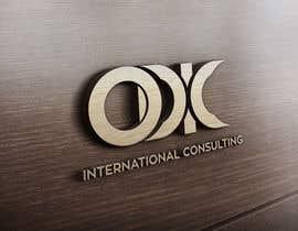 alexandrsandu tarafından Design a Logo for ODK company için no 45