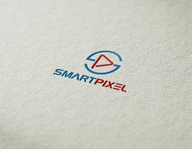 #44 cho Design a logo and an app icon for SmartPixel software bởi mamunfaruk