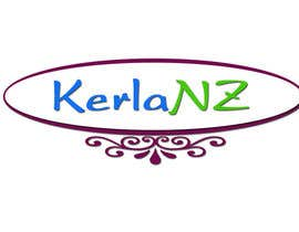 #17 for Design a Logo for KeralaNZ af gopalnitin