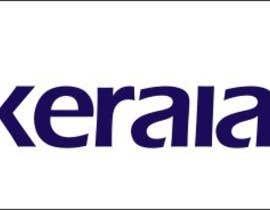 Nro 13 kilpailuun Design a Logo for KeralaNZ käyttäjältä IndraYoga