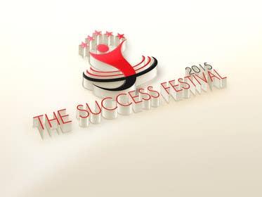 #52 for Design a Logo for a Festival af shanzaedesigns