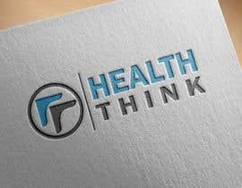 #12 for Design a Logo for Health data analysis platform by mouryakkeshav
