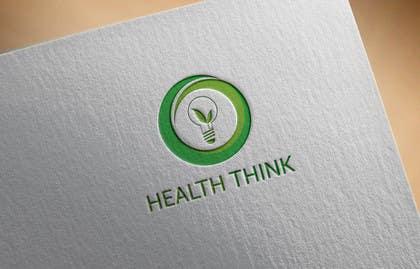 #31 for Design a Logo for Health data analysis platform af shanzaedesigns