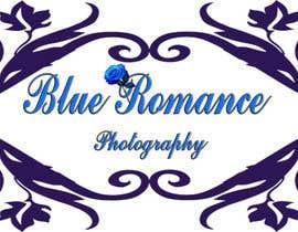 #21 cho Design a Logo for Blue Romance Photography bởi Gun39610