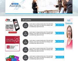 #6 untuk wordpress site design oleh kukadiyabipin