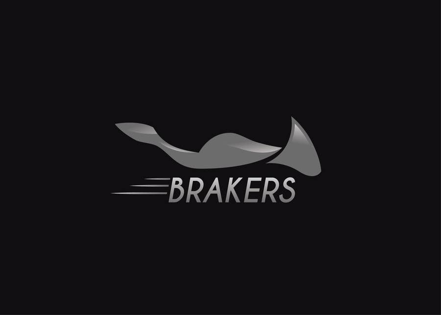 Contest Entry #                                        49                                      for                                         Design a Logo for Motorcycle Brake/Turn Lights Company