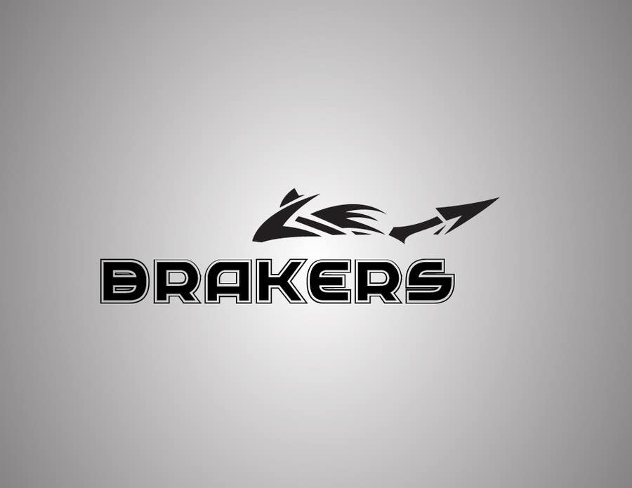 Contest Entry #                                        110                                      for                                         Design a Logo for Motorcycle Brake/Turn Lights Company