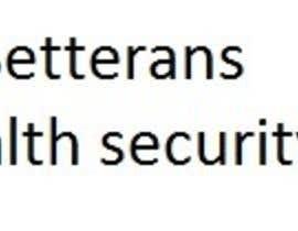 Nro 28 kilpailuun Write a tag line/slogan for therapy retreat for veterans käyttäjältä jhayne013