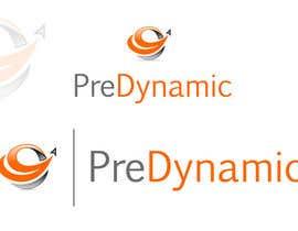 #32 untuk Design a Logo for PreDynamic oleh thdesiregroup