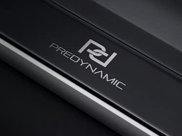 #39 untuk Design a Logo for PreDynamic oleh usmanarshadali