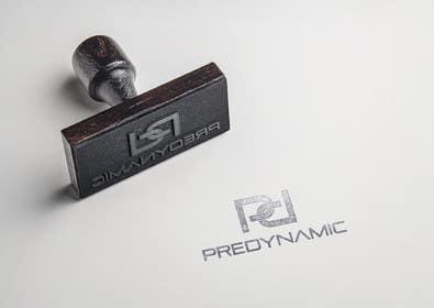 #40 untuk Design a Logo for PreDynamic oleh usmanarshadali