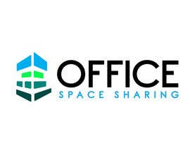 jesusrojas452 tarafından Design a Logo for Office Space Sharing -- 2 için no 28