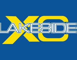 #12 for Design a Logo for Lakeside Rams Cross Country by dipakart