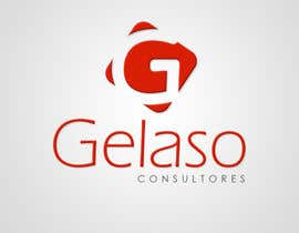 #25 for Diseñar un logotipo for my business af ctorres05