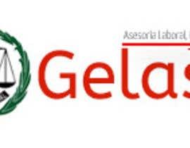 Nro 19 kilpailuun Diseñar un logotipo for my business käyttäjältä ingsbonilloronny