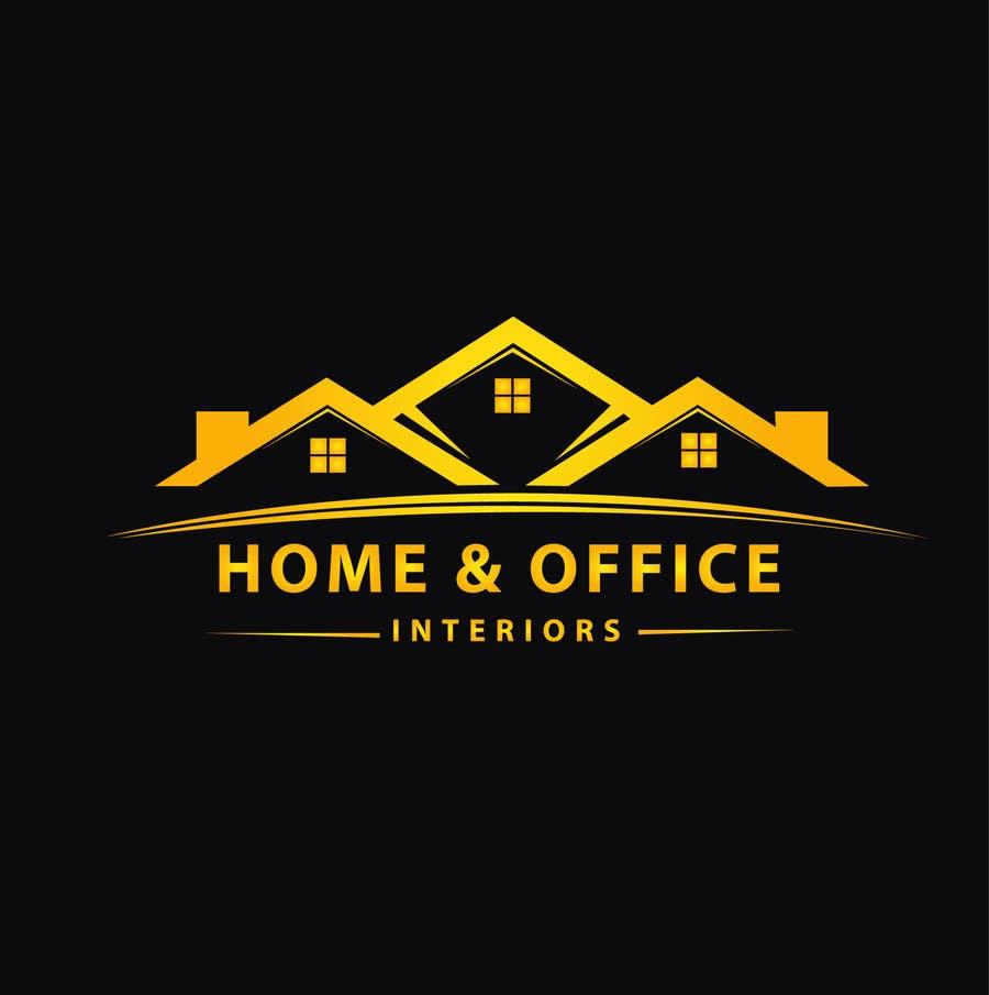 #84 for Design a Logo for Our Interior Deign Company by creative19design