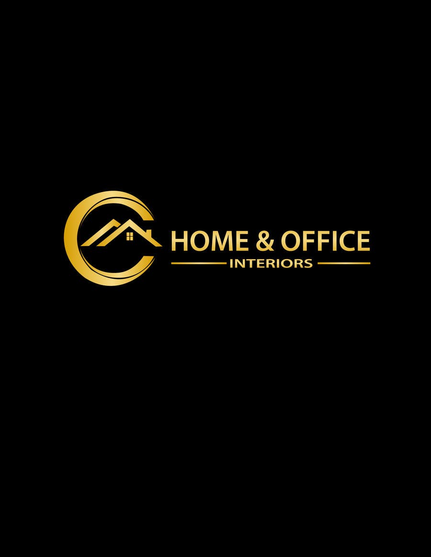 #135 for Design a Logo for Our Interior Deign Company by creative19design
