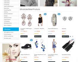 #5 for Build an Online Store for dropship by lassoarts