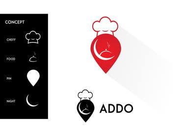 jarasaleem tarafından Design a Logo for Addo Evening için no 19