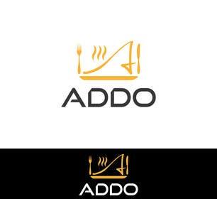 feroznadeem01 tarafından Design a Logo for Addo Evening için no 12