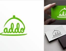 lucaender tarafından Design a Logo for Addo Evening için no 27