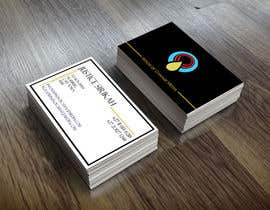 #10 cho Design a letterhead and business cards for a events company bởi snbmmail