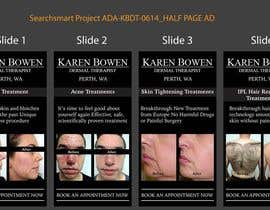 #5 for Design a Banner for Searchsmart Project Number ADA-KBDT-0614 af iulian4d
