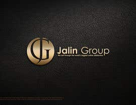 #24 for Ontwerp een Logo for Jalin Group by Syedfasihsyed