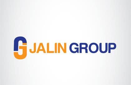 #34 untuk Ontwerp een Logo for Jalin Group oleh mamun990