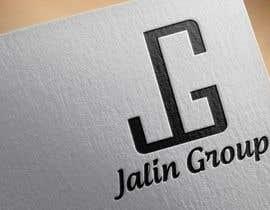 #27 for Ontwerp een Logo for Jalin Group af NoTimeForLife