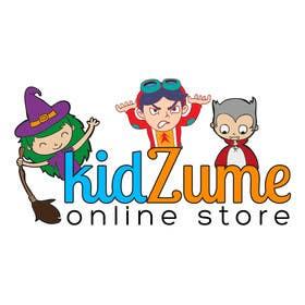 #14 untuk Design a Logo for an online store oleh fahdsamlali