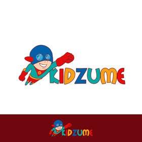 #17 untuk Design a Logo for an online store oleh fahdsamlali