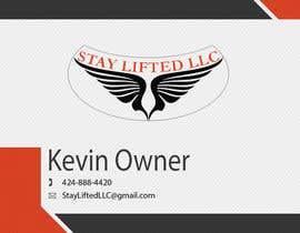 VikeshAgravat tarafından Design some Business Cards and Logo için no 14