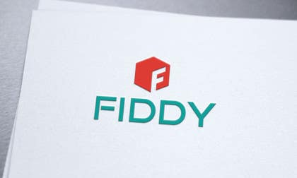 #8 cho Design a Logo for the mobile app Fiddy bởi walijah