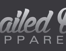 #13 for Design a Logo for bail out apparel by BlackCollar