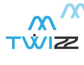 #61 cho Design a Logo for Twizz bởi aftabuddin0305
