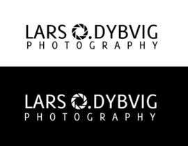 #1 cho Logo design for commercial photographer -- 2 bởi ANADEN