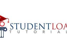 FelipeVargasR tarafından Design a Logo for SLT için no 101