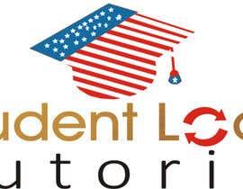 rehanemis tarafından Design a Logo for SLT için no 24