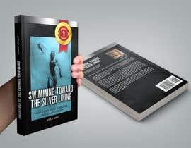 F5DesignStudio tarafından Book Cover Design için no 66