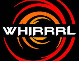 #1 for Design a Logo for Whirrrl af harshu3293