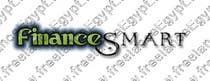 "Graphic Design-kilpailutyö nro 45 kilpailussa Design a Logo for ""finance smart"""