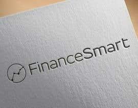 """Nro 111 kilpailuun Design a Logo for """"finance smart"""" käyttäjältä vladspataroiu"""