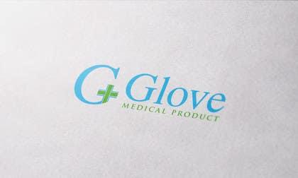 #7 for Design a Logo for a Glove af billsbrandstudio