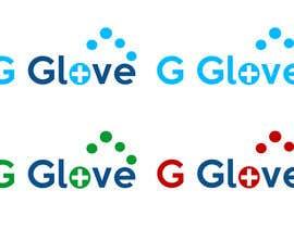 #96 untuk Design a Logo for a Glove oleh VMRG11