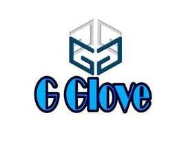 #100 untuk Design a Logo for a Glove oleh Logo199