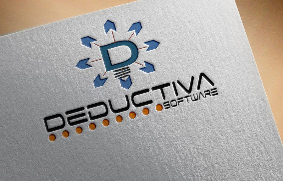 Bài tham dự cuộc thi #2 cho Logotipo empresa Informática - Logo for a computer company