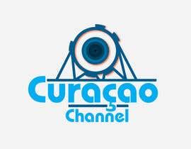 chirangasandeepa tarafından Logo online TV channel için no 54