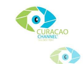 alphaalyshah tarafından Logo online TV channel için no 91